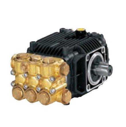 HÖGTRYCKSPUMP XM15.15N 15L/MIN 150 BAR