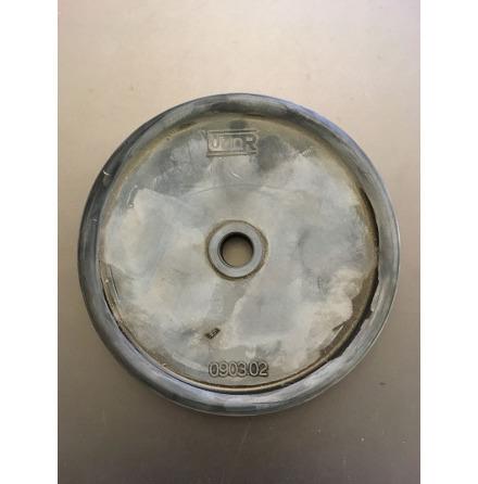MEMBRAN MA120/160/200/250